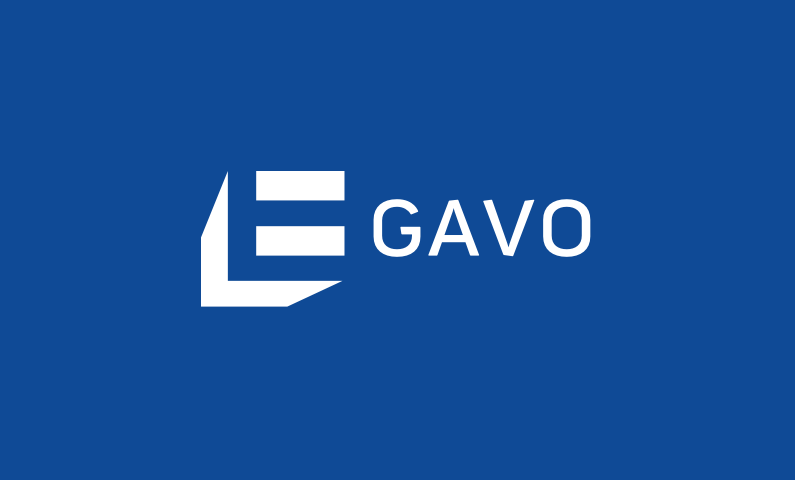 Egavo - Evocative original domain