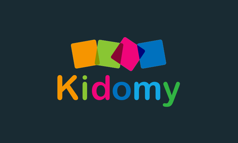 Kidomy