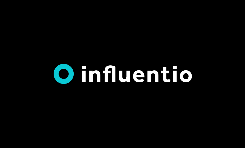 Influentio