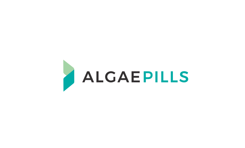 Algaepills - Perfect domain name for seller of algae pills