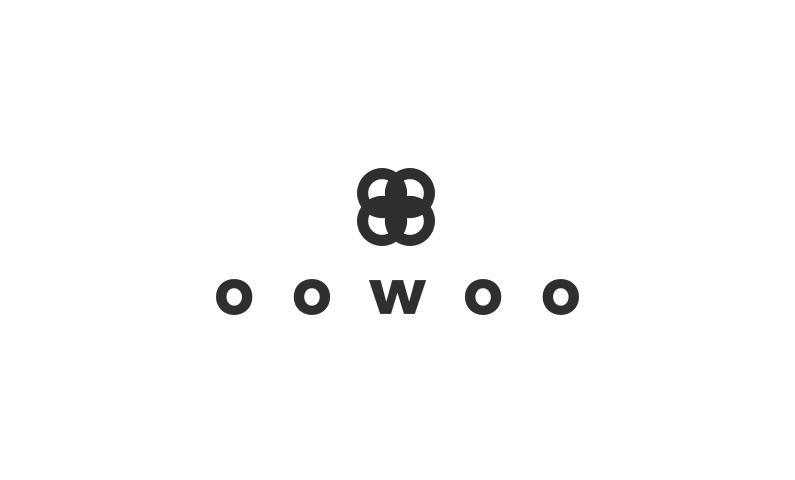 Oowoo