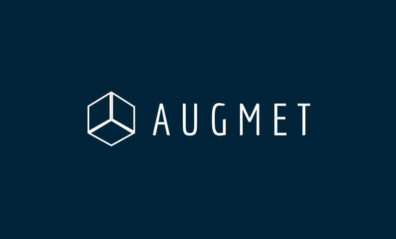 Augmet - Technology business name for sale