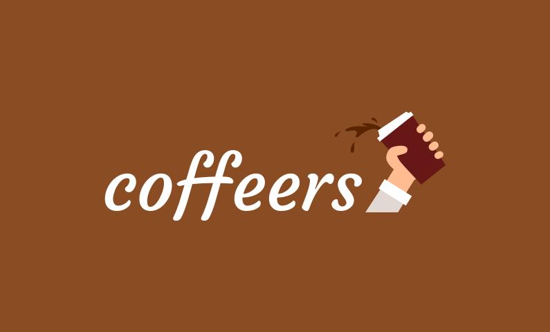 Coffeers