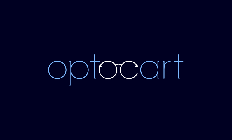 Optocart