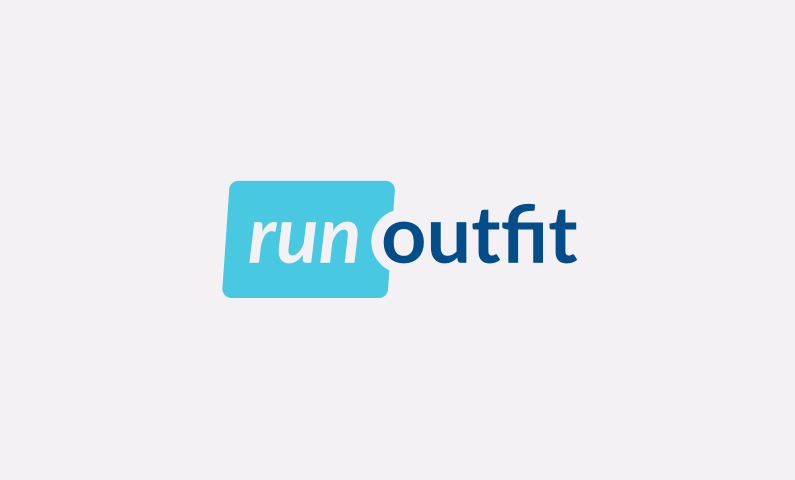 Runoutfit