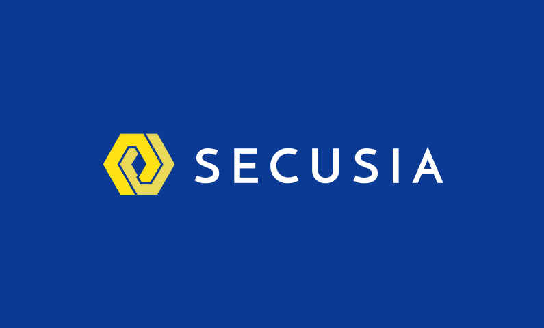 Secusia