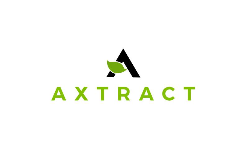 Axtract