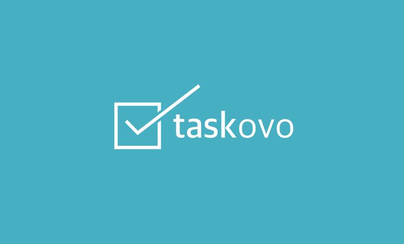 Taskovo