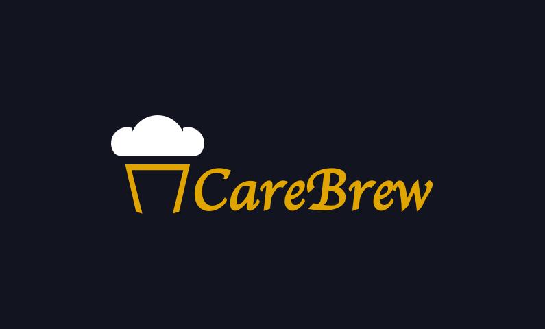 Carebrew
