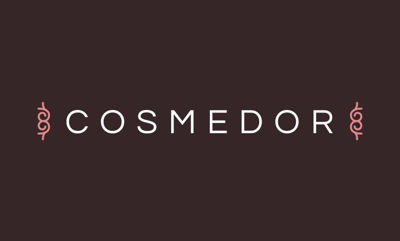Cosmedor