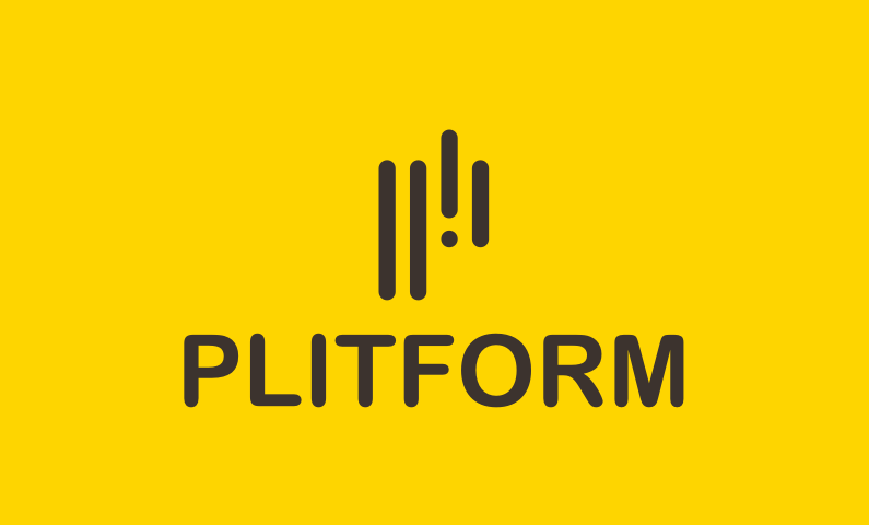 Plitform