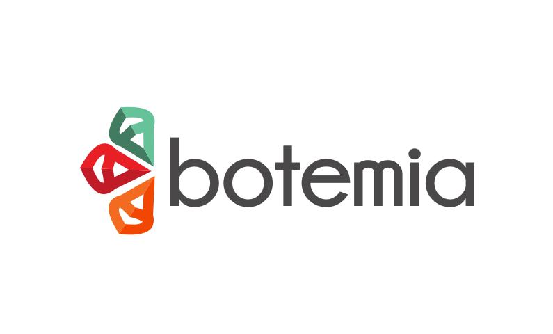 Botemia
