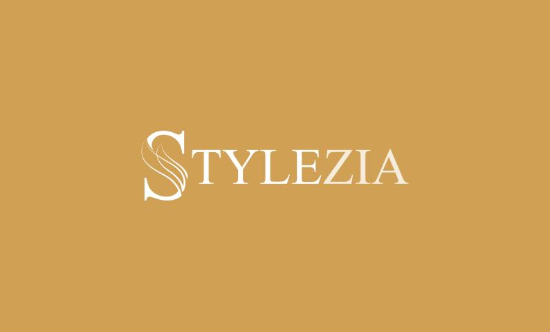 Stylezia