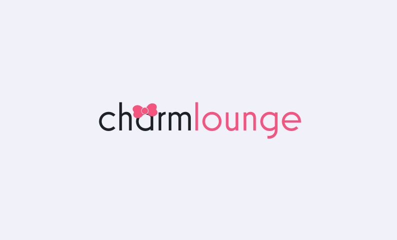 Charmlounge - Appealing brand name for sale