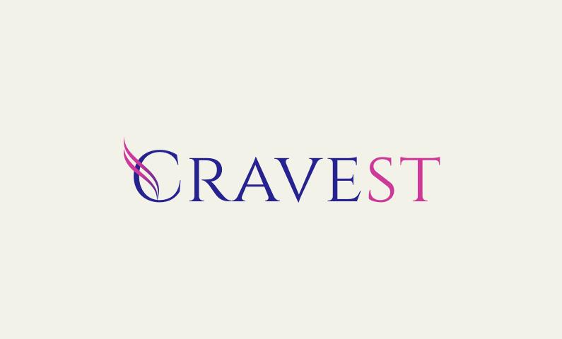 Cravest