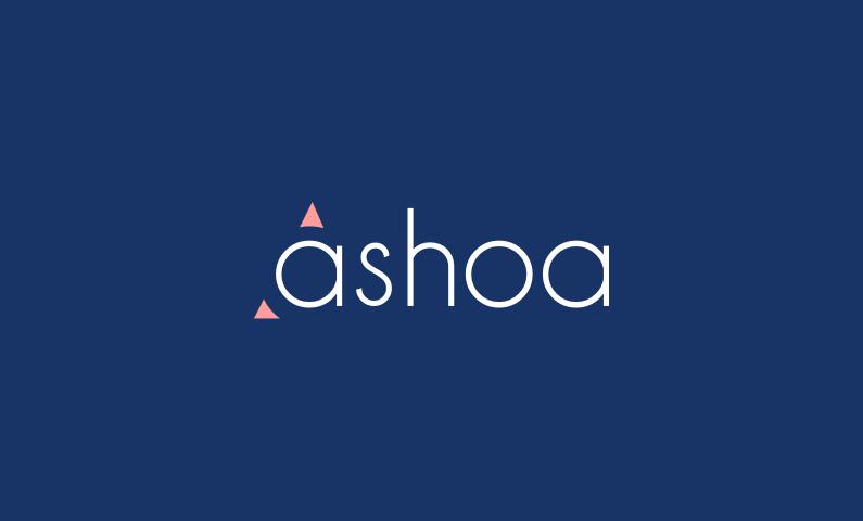 Ashoa