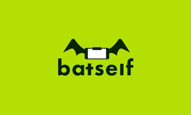Batself