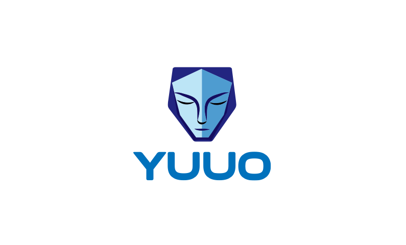 Yuuo - Catchy four-letter domain name