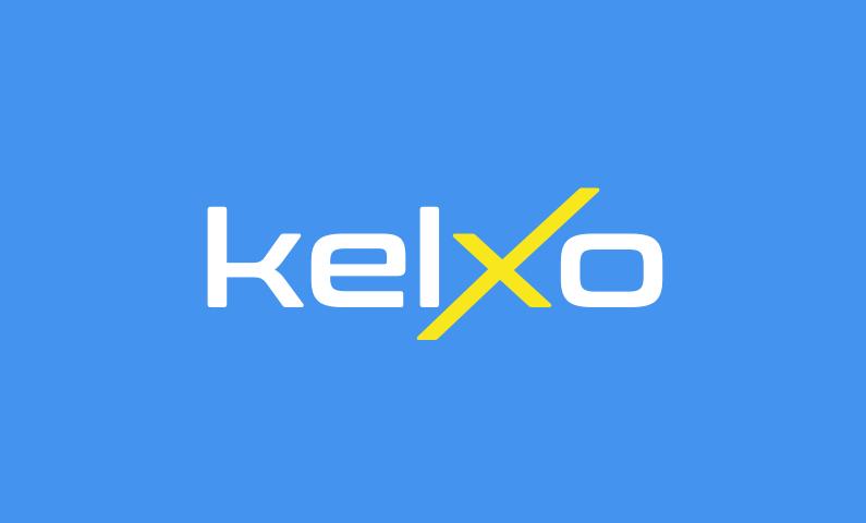 Kelxo