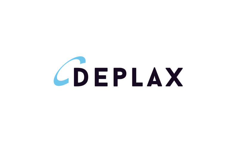 Deplax