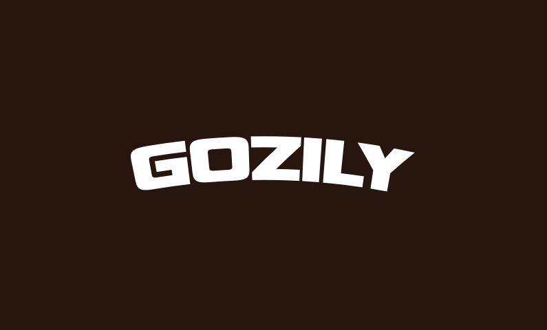 Gozily