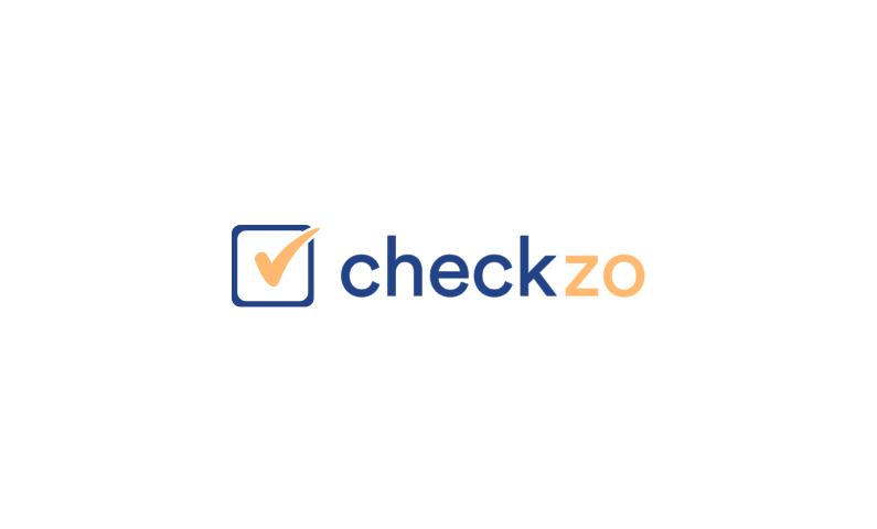 Checkzo