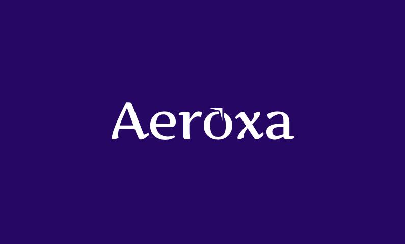 Aeroxa