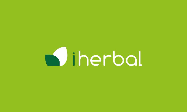 Iherbal