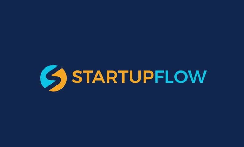 Startupflow