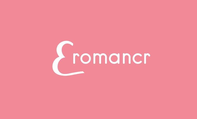 Romancr