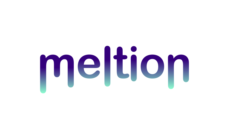 Meltion