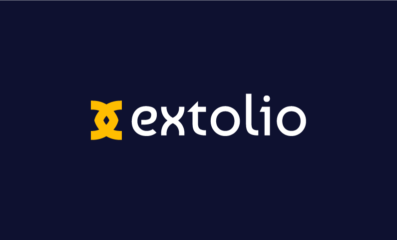 Extolio - Flexible name based on praise
