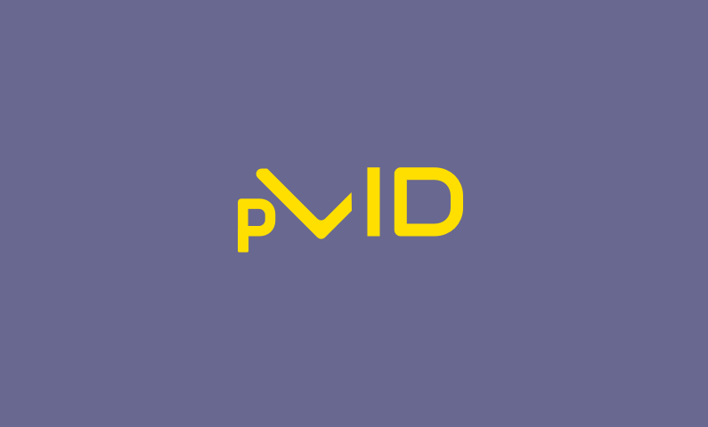 Pvid - Appealing business name for sale