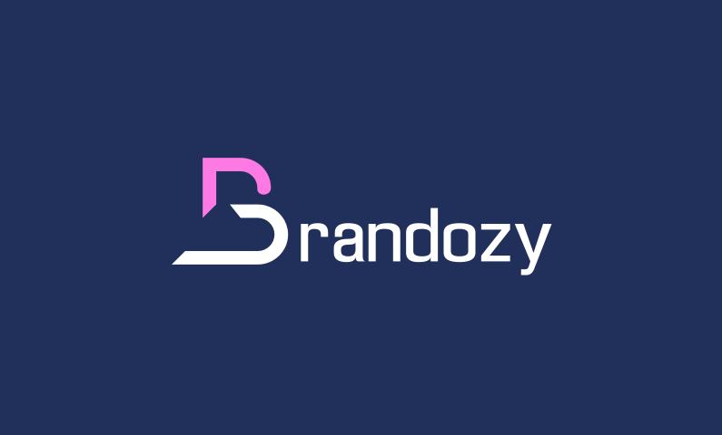Brandozy