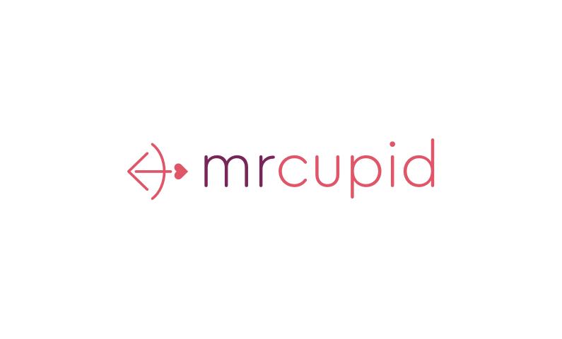 Mrcupid