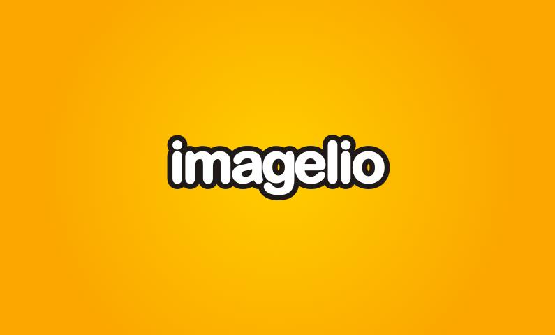 Imagelio