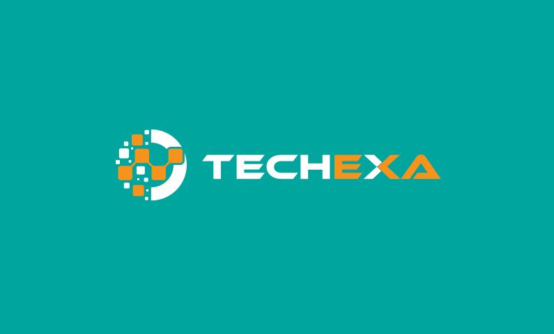 Techexa