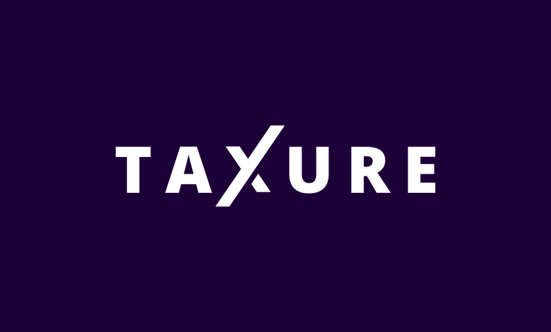 Taxure