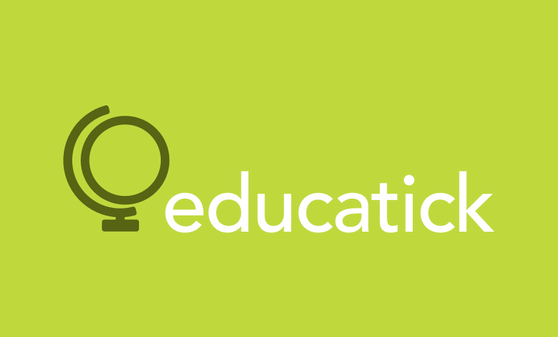 Educatick