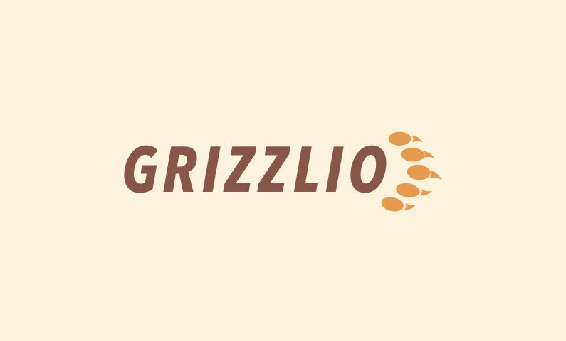 Grizzlio