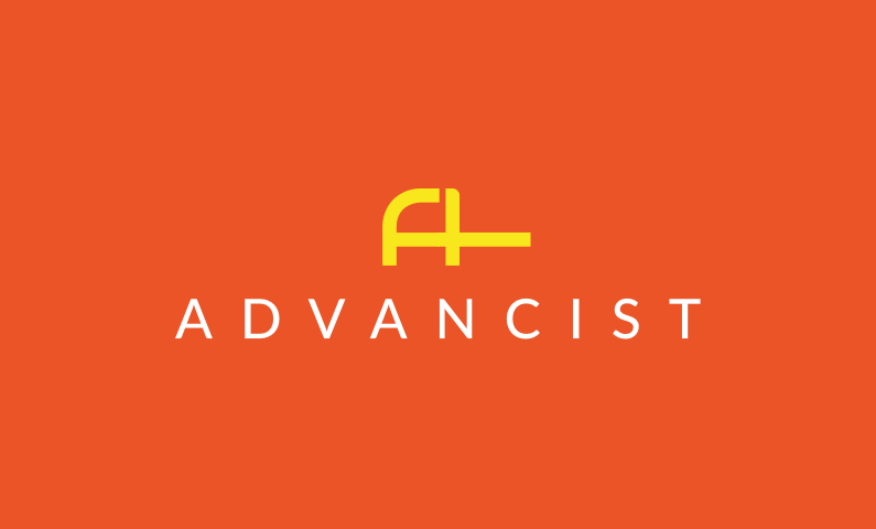 Advancist