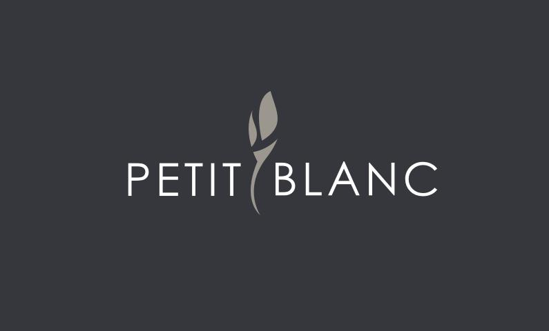 Petitblanc