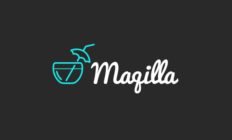 Maqilla
