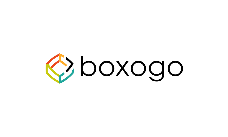 Boxogo