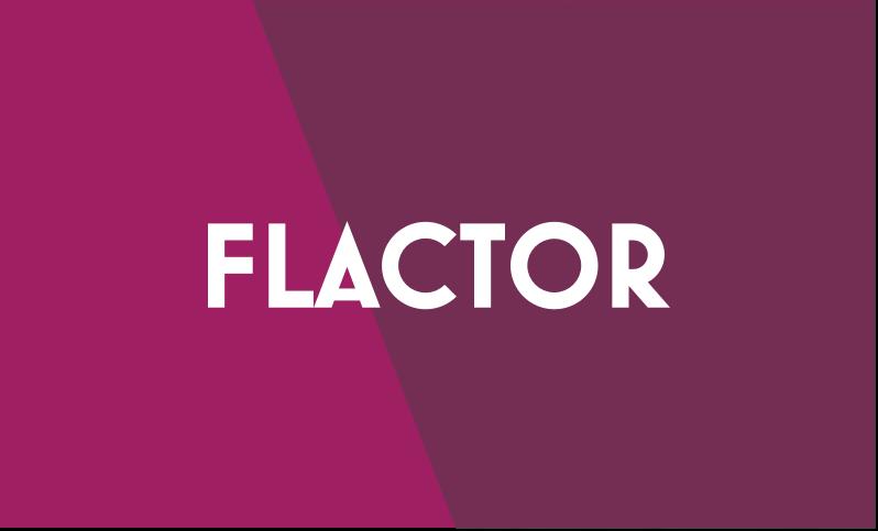 Flactor