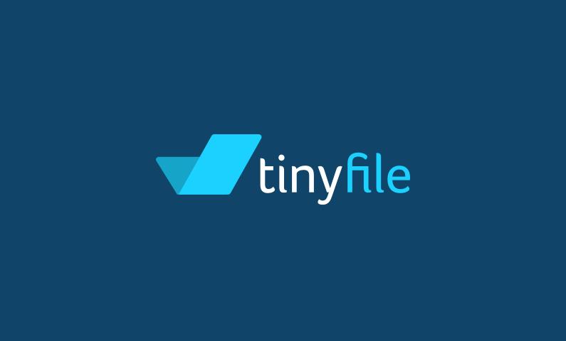 Tinyfile