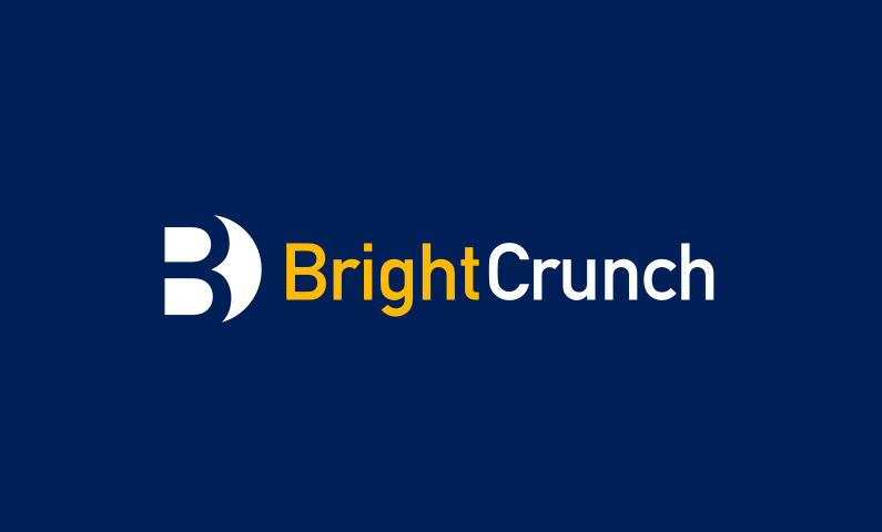 Brightcrunch