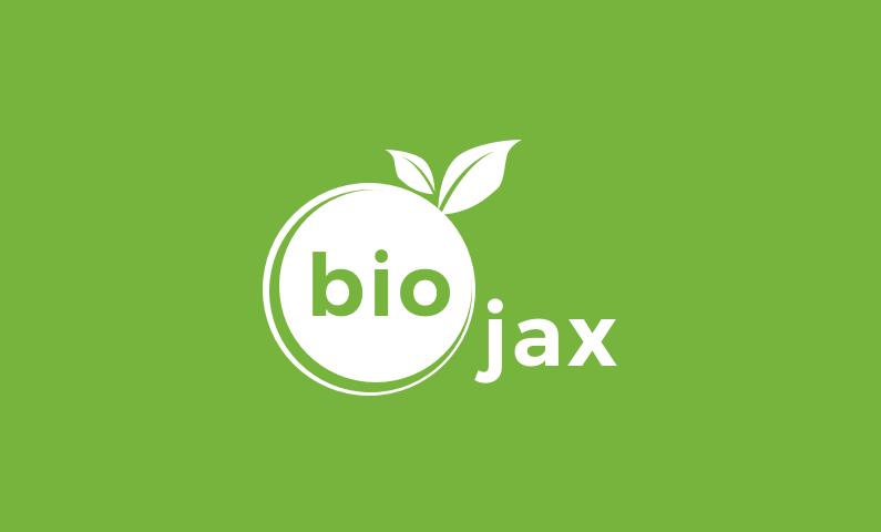 Biojax