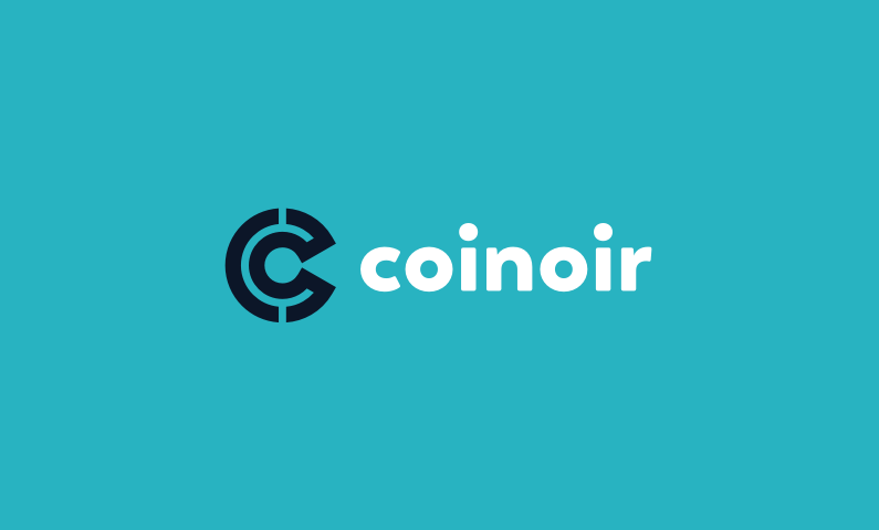 Coinoir