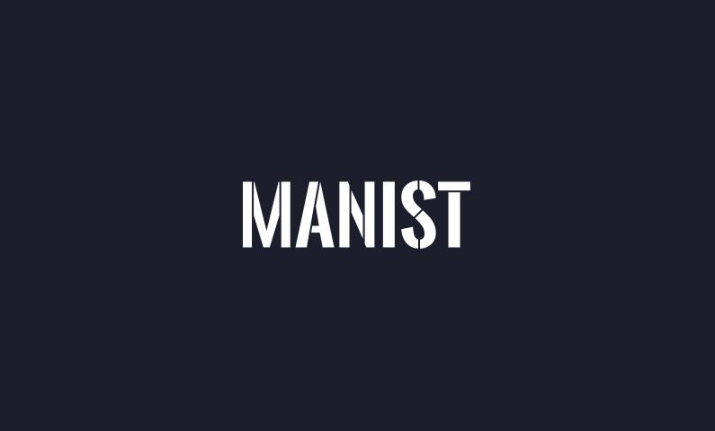 Manist